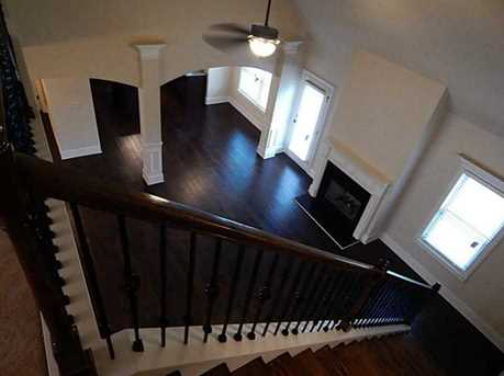 1361 Arlene Valley Lane - Photo 3