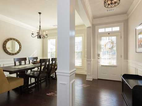 1400 Roswell Manor Circle - Photo 5