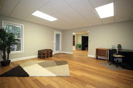5020 New Chapel Hill Way - Photo 25