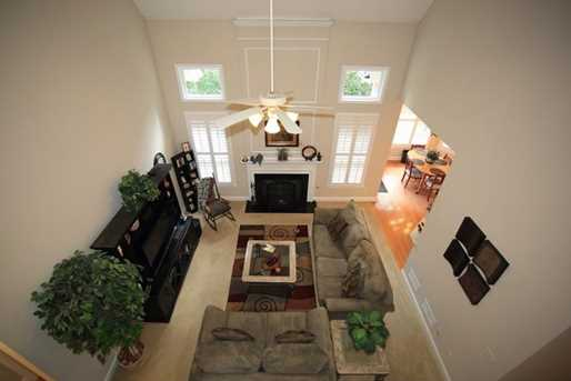 5020 New Chapel Hill Way - Photo 21