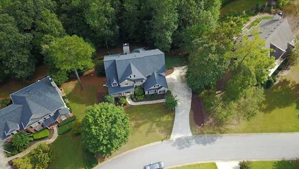 5020 New Chapel Hill Way - Photo 39