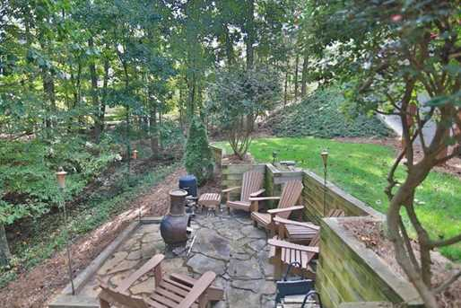 5020 New Chapel Hill Way - Photo 35
