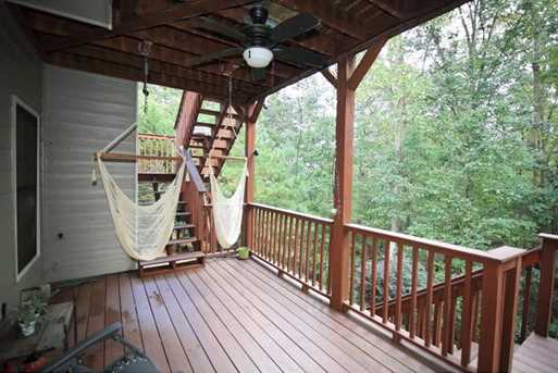 5020 New Chapel Hill Way - Photo 31