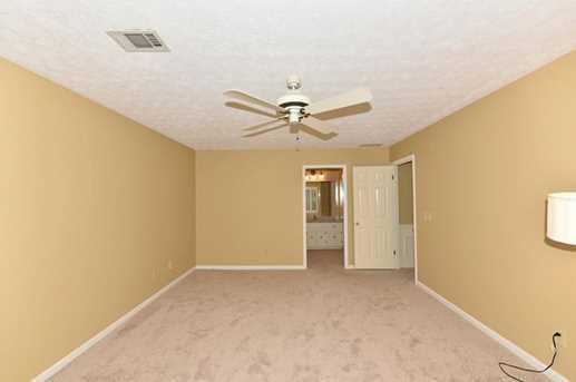 3713 Wassaw Lane - Photo 21