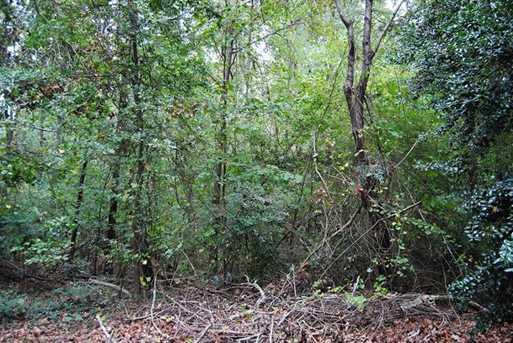 6271 Laurel Wood Trail #35 - Photo 21