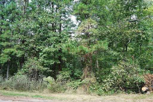 6271 Laurel Wood Trail #35 - Photo 7