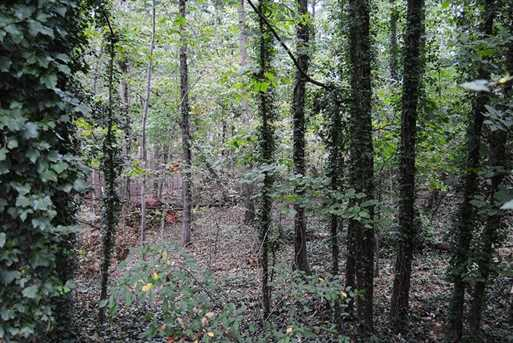 6271 Laurel Wood Trail #35 - Photo 15
