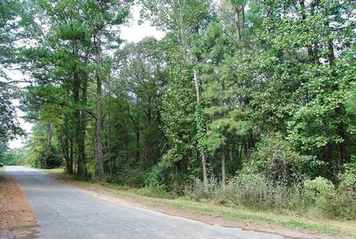 6271 Laurel Wood Trail #35 - Photo 9