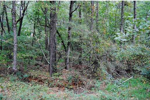 6271 Laurel Wood Trail #35 - Photo 3