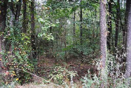 6271 Laurel Wood Trail #35 - Photo 17