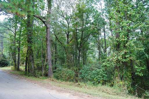 6271 Laurel Wood Trail #35 - Photo 13