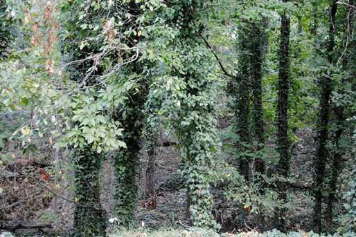 6271 Laurel Wood Trail #35 - Photo 1