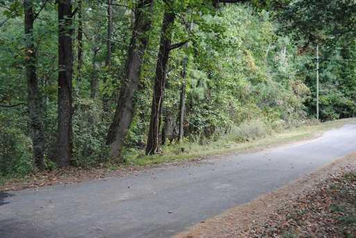 6271 Laurel Wood Trail #35 - Photo 5