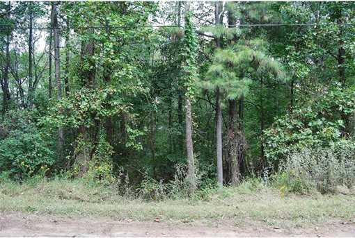 6271 Laurel Wood Trail #35 - Photo 11