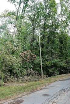6265 Laurel Wood Trail #34 - Photo 11
