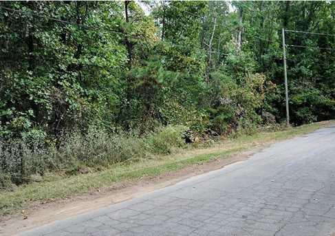 6265 Laurel Wood Trail #34 - Photo 7