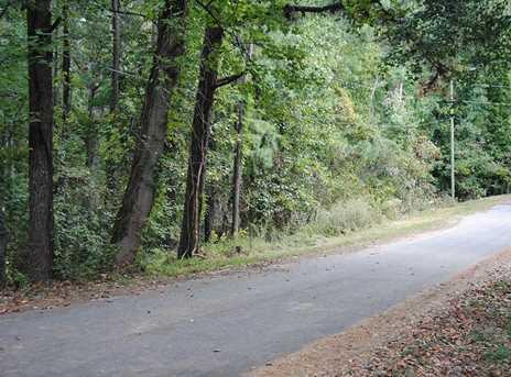 6265 Laurel Wood Trail #34 - Photo 5