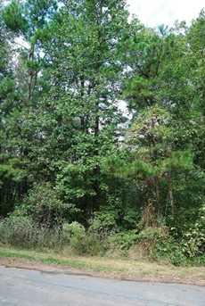 6265 Laurel Wood Trail #34 - Photo 9