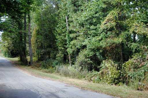 6265 Laurel Wood Trail #34 - Photo 1