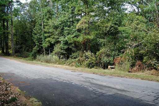 6265 Laurel Wood Trail #34 - Photo 3