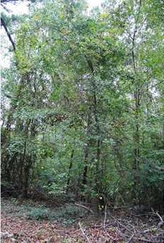6249 Laurel Wood Trail #31 - Photo 23