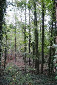 6249 Laurel Wood Trail #31 - Photo 17