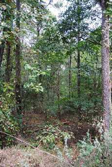 6249 Laurel Wood Trail #31 - Photo 19