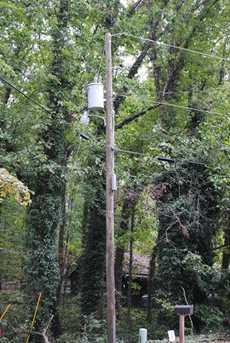 6249 Laurel Wood Trail #31 - Photo 15