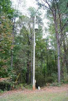 6249 Laurel Wood Trail #31 - Photo 21