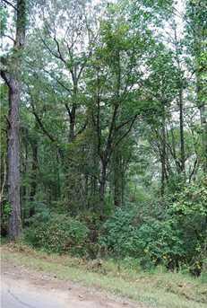 6249 Laurel Wood Trail #31 - Photo 13