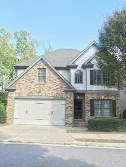 235 Water Oak Place - Photo 1