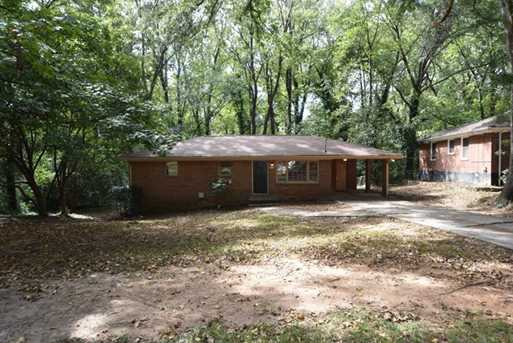 2953 Meadowview Drive - Photo 1