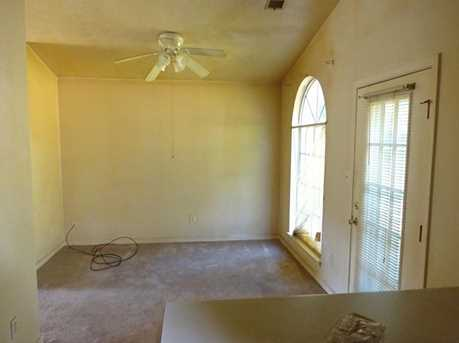 2960 Patty Hollow - Photo 3