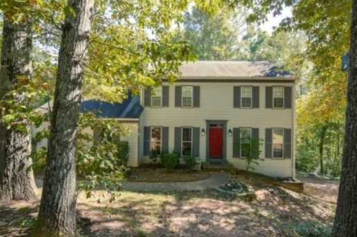 125 Waterford Place - Photo 1