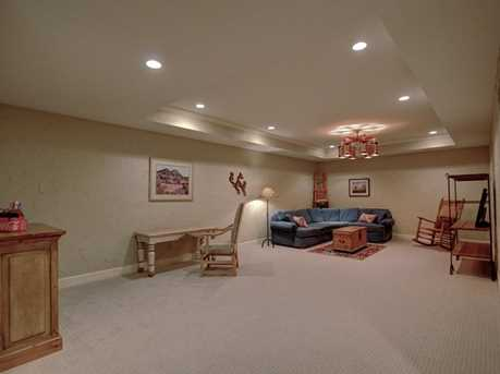 867 Waterford Green - Photo 25