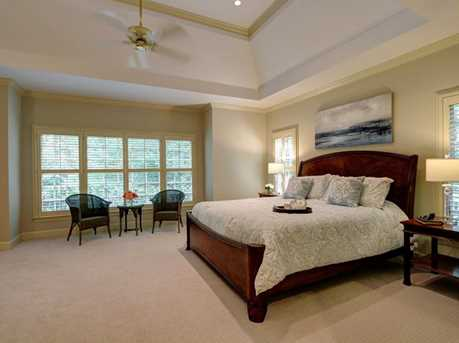 867 Waterford Green - Photo 11