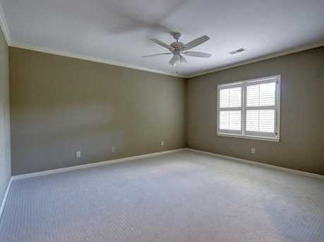 867 Waterford Green - Photo 23