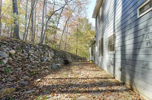 552 Homestead Drive - Photo 33