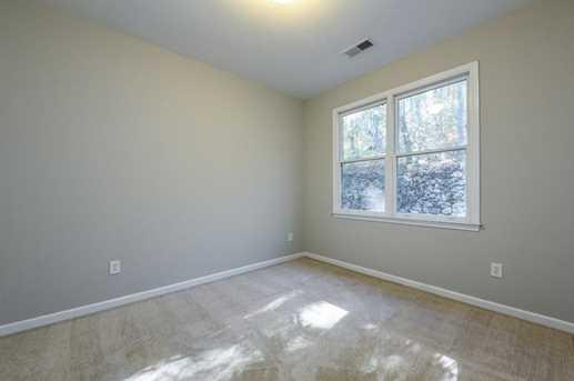 552 Homestead Drive - Photo 21