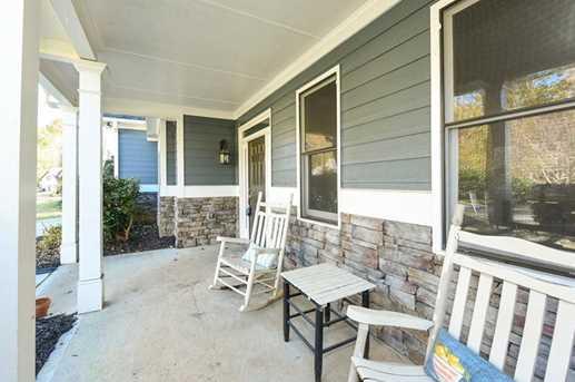 552 Homestead Drive - Photo 3