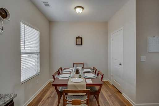 4224 Weeping Willow Drive - Photo 19