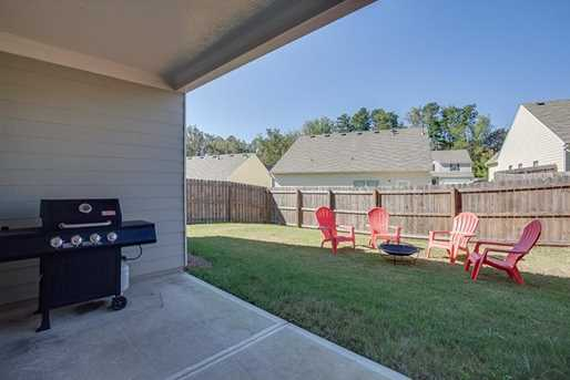 4224 Weeping Willow Drive - Photo 39