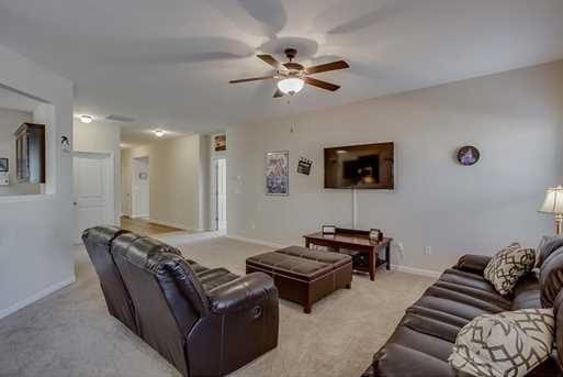 4224 Weeping Willow Drive - Photo 9