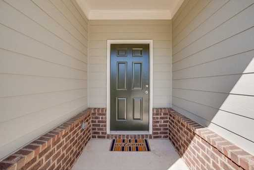 4224 Weeping Willow Drive - Photo 3