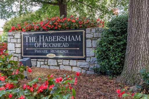 3655 Habersham Road NE #142-B - Photo 19