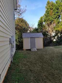 1361 Woodland View Road - Photo 35