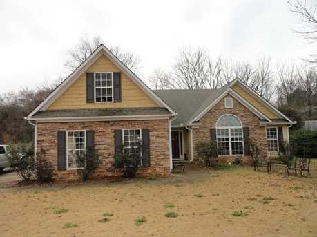 58 Redtail Road - Photo 1