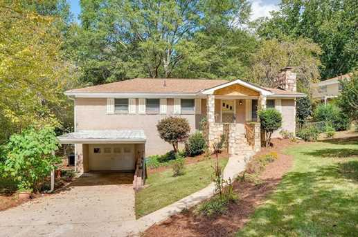 8590 Andy Mountain Court - Photo 1
