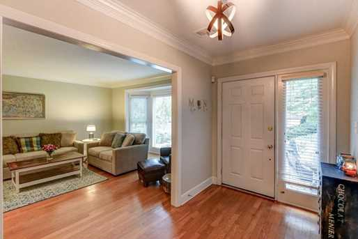 7500 Roswell Road #120 - Photo 5