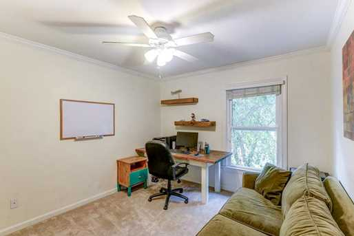 7500 Roswell Road #120 - Photo 27